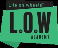 L.O.W - Skate Camps